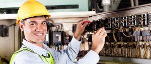 Elettricista Urgente Venezia