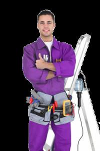 pronto intervento elettricista venezia