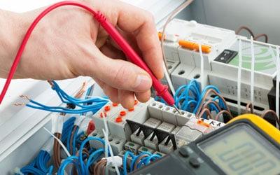 Nozioni Di Base Di Certificazioni Impianti Elettrici A Venezia
