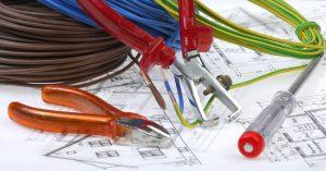 Certificazione Impianti Elettrici Venezia